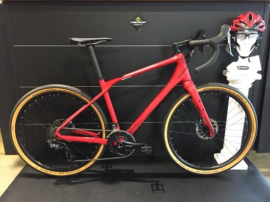 http://www.bikestore-baier.de/img/700_rot.jpg