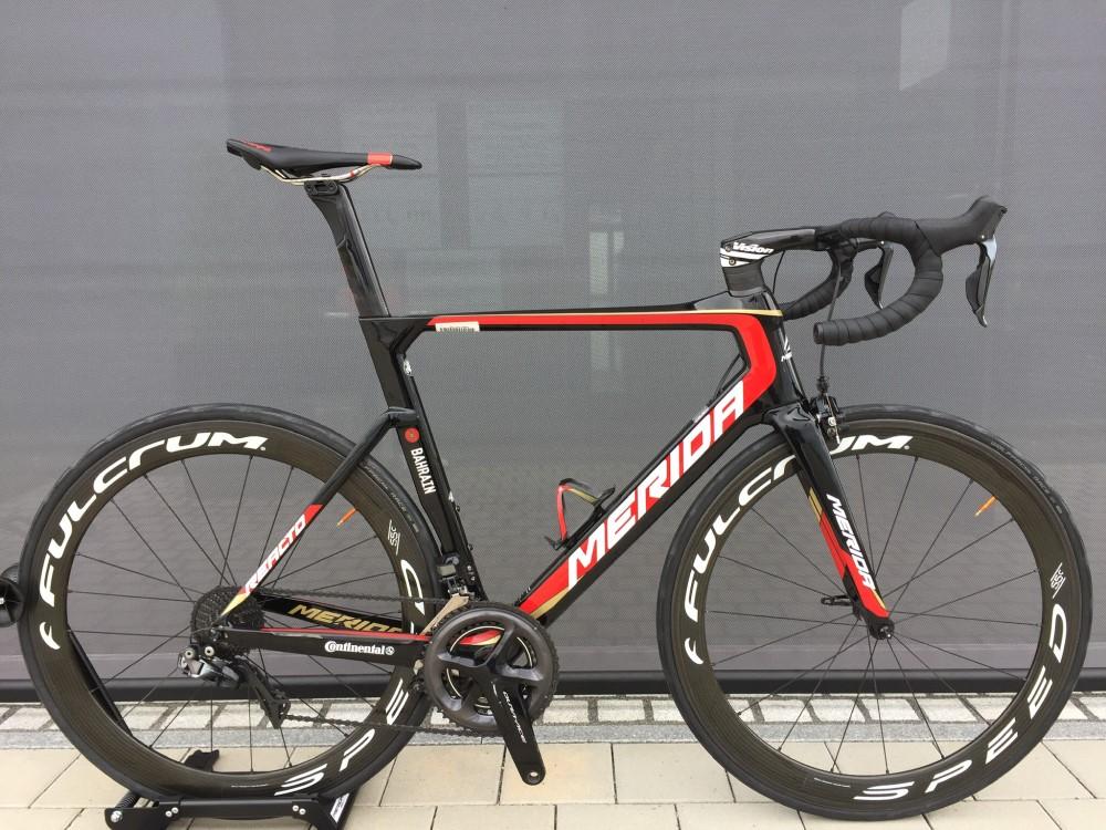 http://www.bikestore-baier.de/img/Foto%20HP10.jpg
