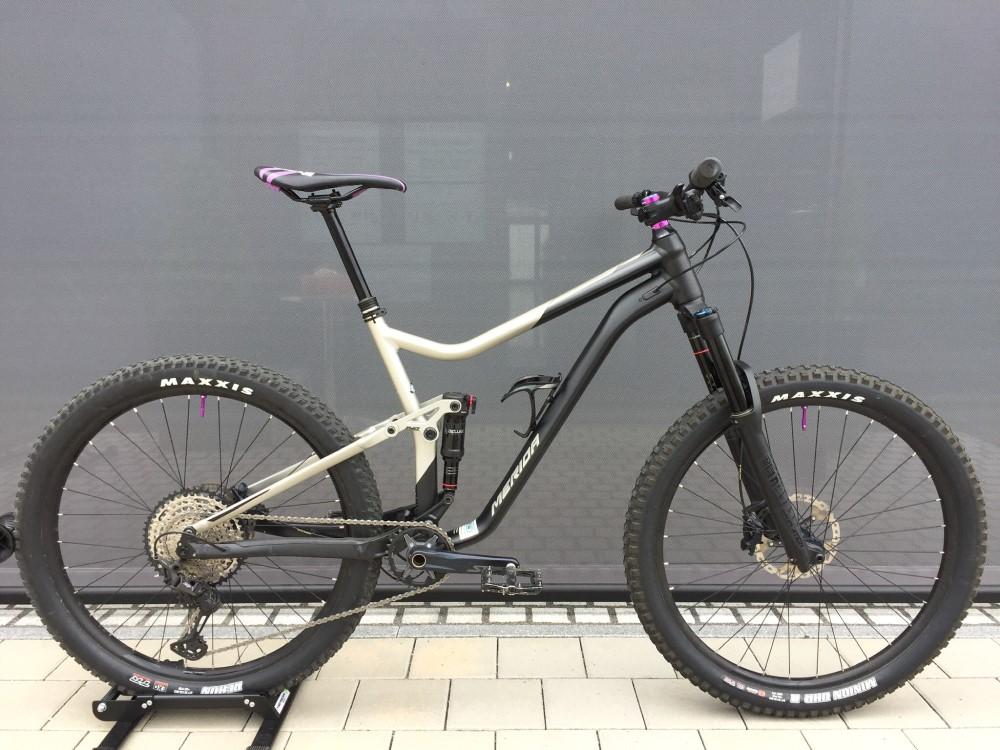 http://www.bikestore-baier.de/img/Foto%20HP11_1.jpg