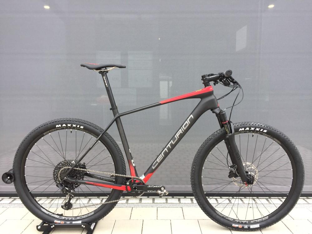 http://www.bikestore-baier.de/img/Foto%20HP11_2.jpg