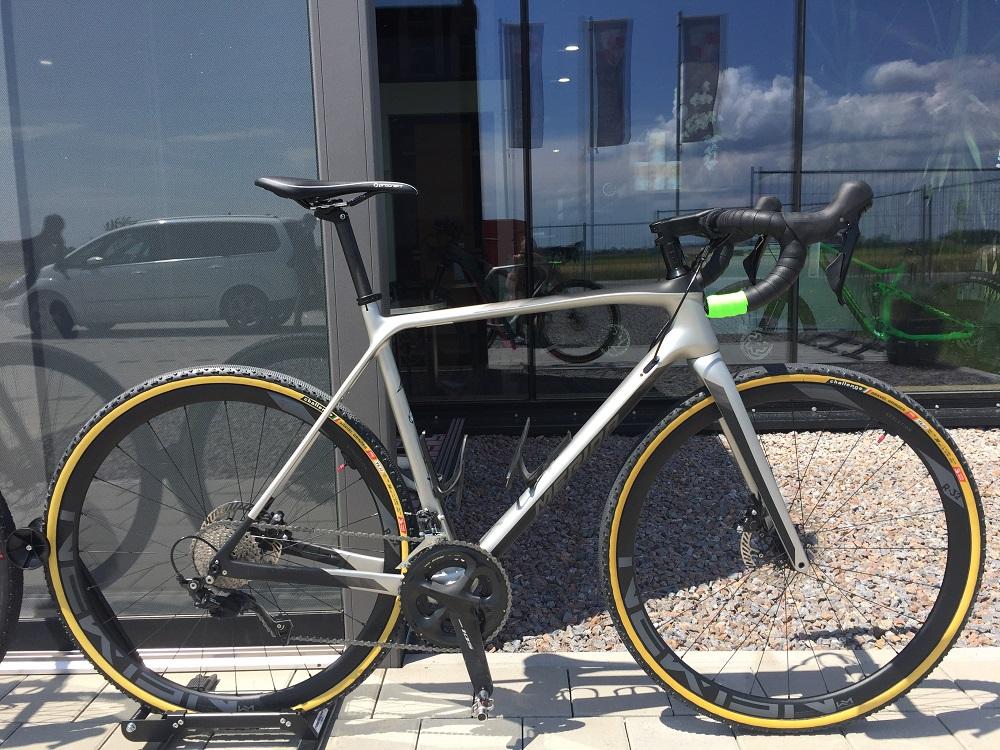http://www.bikestore-baier.de/img/IMG_4609.jpg