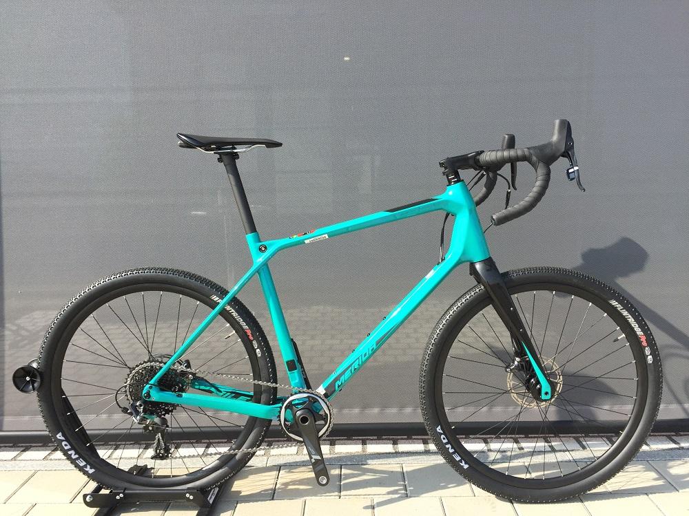 http://www.bikestore-baier.de/img/IMG_5158.jpg