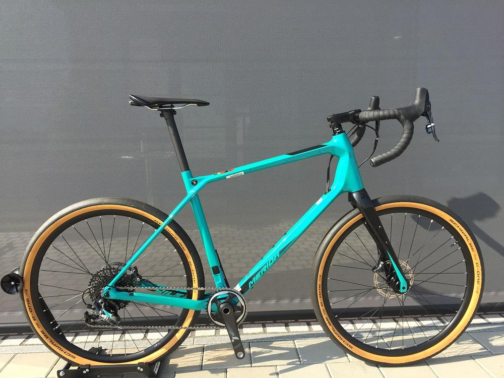 http://www.bikestore-baier.de/img/IMG_5172.jpg