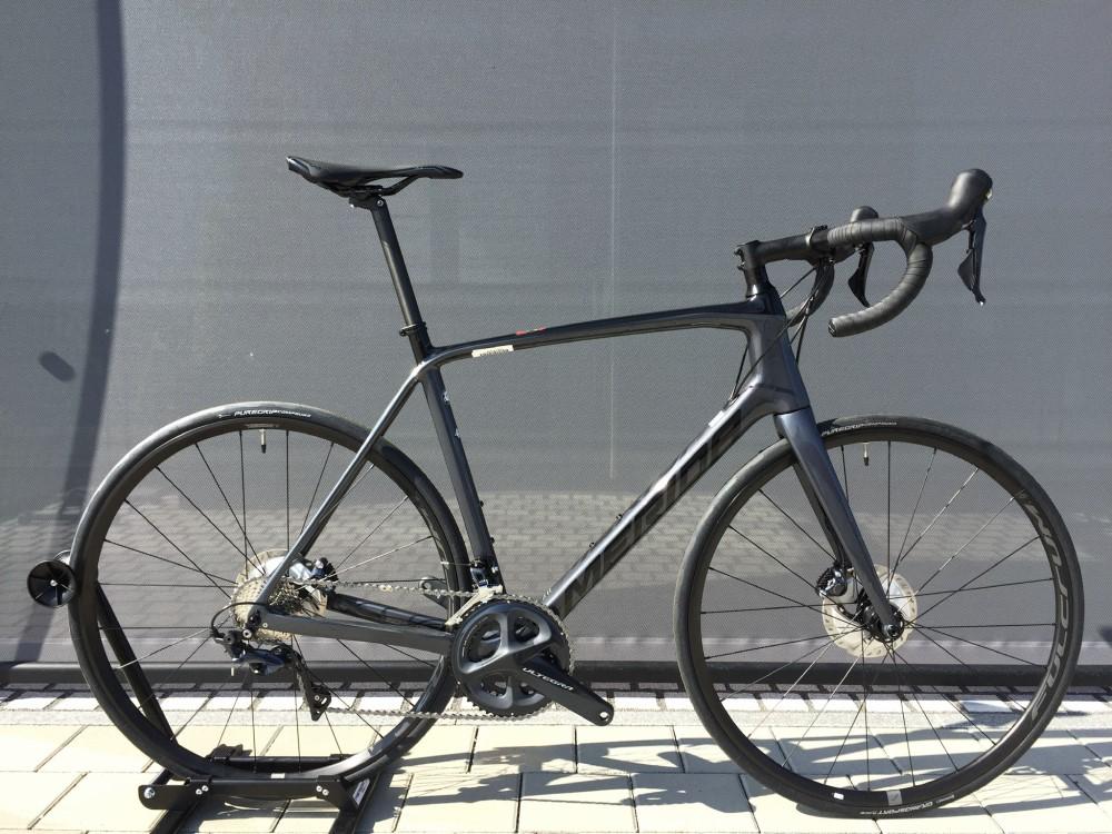 http://www.bikestore-baier.de/img/IMG_5932.jpg