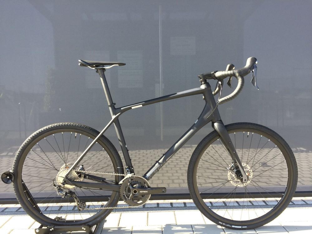 http://www.bikestore-baier.de/img/IMG_5940.jpg