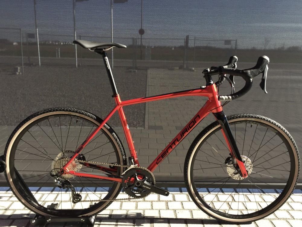 http://www.bikestore-baier.de/img/IMG_5941.jpg
