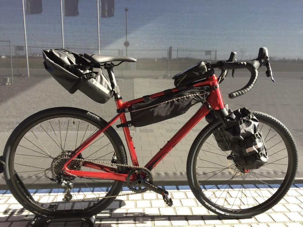 http://www.bikestore-baier.de/img/IMG_5942.jpg