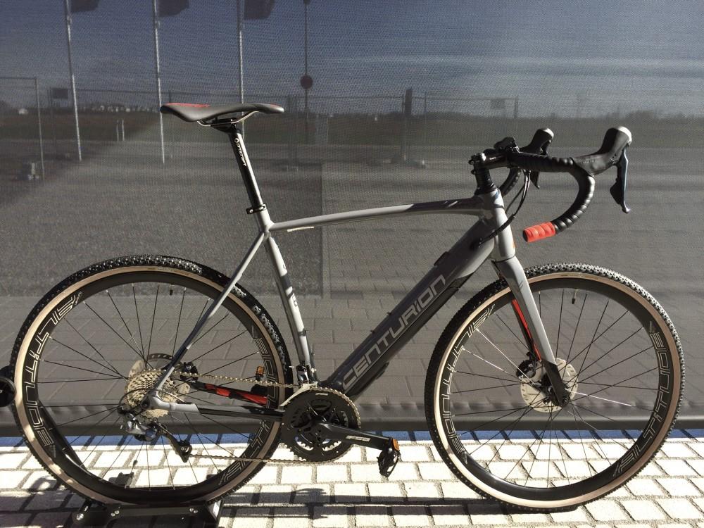 http://www.bikestore-baier.de/img/IMG_5944.jpg