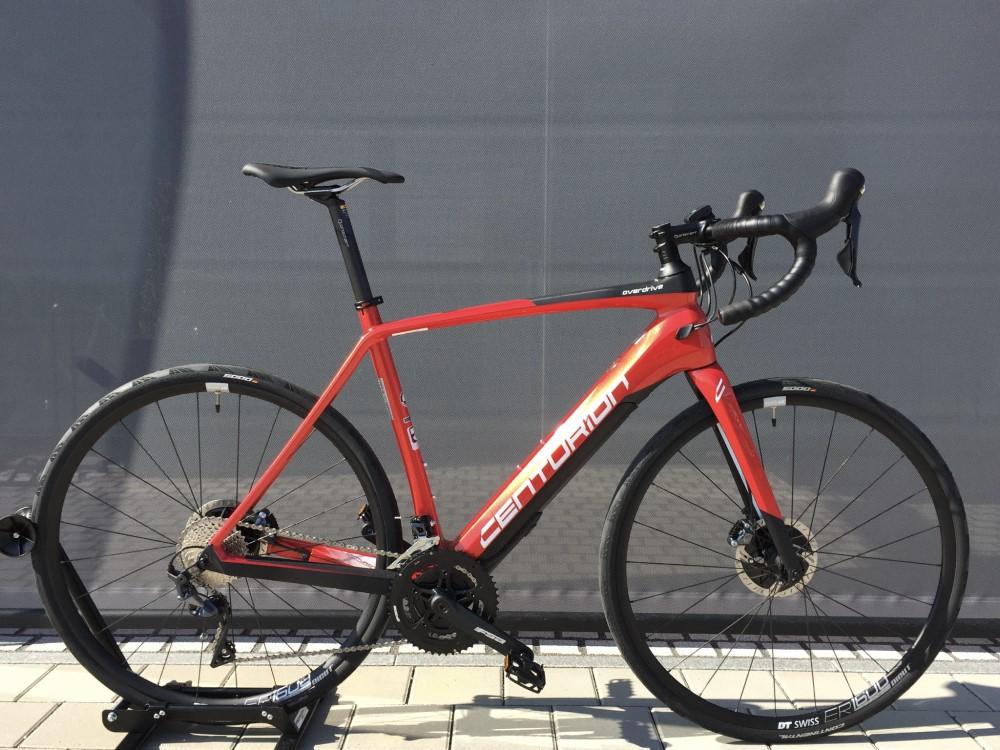 http://www.bikestore-baier.de/img/IMG_5947.jpg