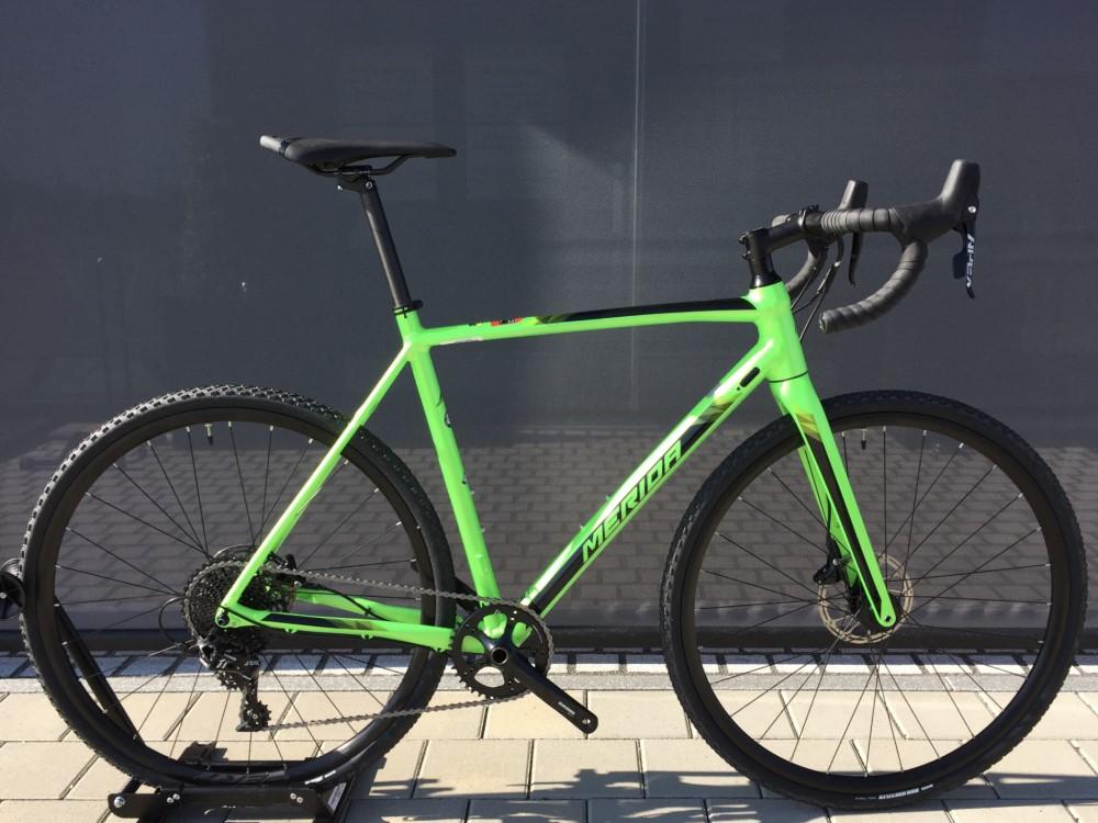 http://www.bikestore-baier.de/img/IMG_5948.jpg