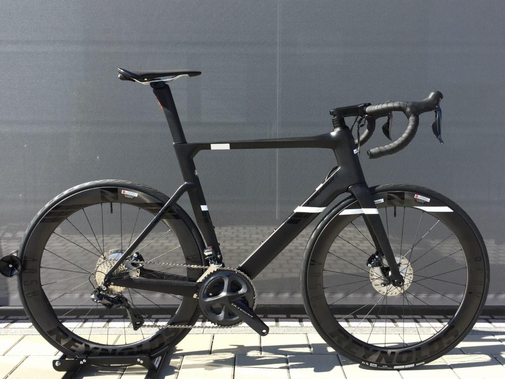 http://www.bikestore-baier.de/img/IMG_5949.jpg