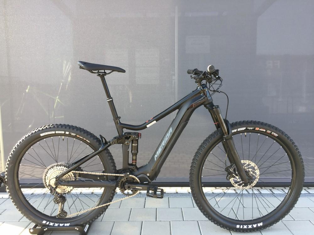 http://www.bikestore-baier.de/img/IMG_5952.jpg