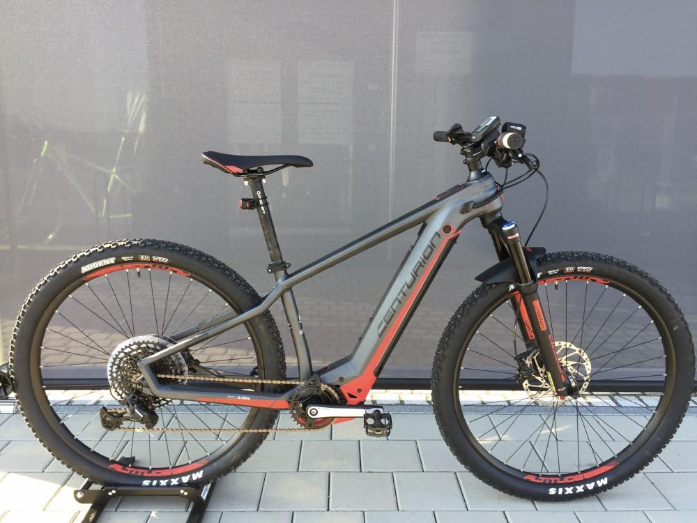 http://www.bikestore-baier.de/img/IMG_5953.jpg