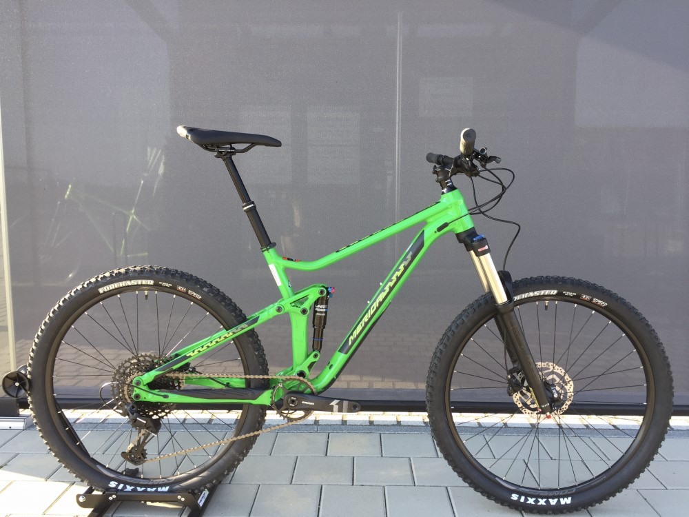 http://www.bikestore-baier.de/img/IMG_5955.jpg