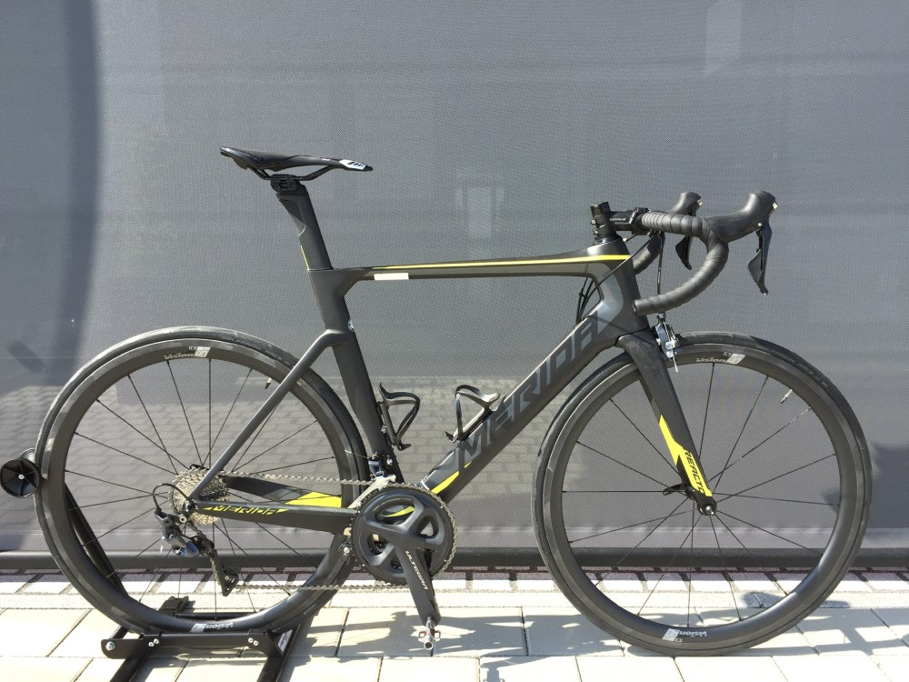 http://www.bikestore-baier.de/img/IMG_5956.jpg