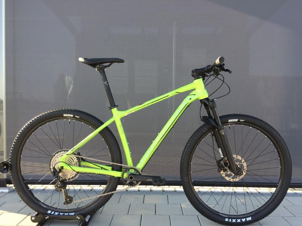 http://www.bikestore-baier.de/img/IMG_5957.jpg