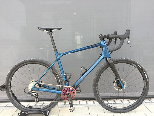 http://www.bikestore-baier.de/img/IMG_6514.png
