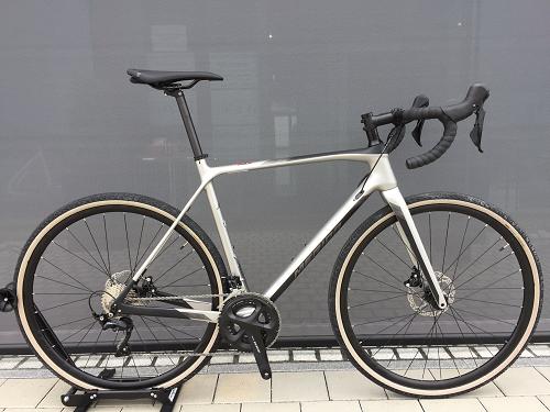 http://www.bikestore-baier.de/img/IMG_6520.png