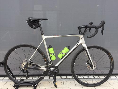http://www.bikestore-baier.de/img/IMG_6524.png