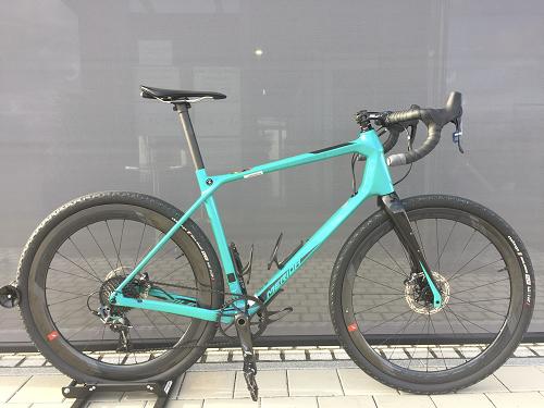 http://www.bikestore-baier.de/img/IMG_7707.png