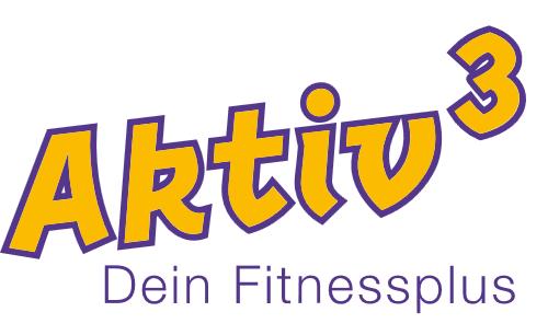 http://www.bikestore-baier.de/img/Schriftzug%20Aktiv3.PNG